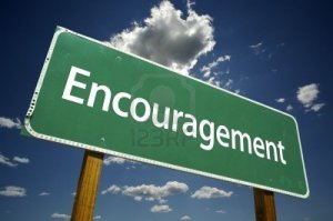 encouragement_roadsign
