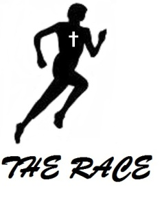 runnerforchrist