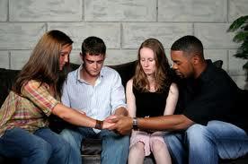praying_together