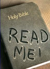 readtheBible