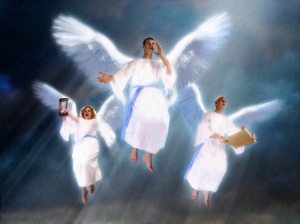 angel_eternal_gospel